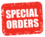 special-orders