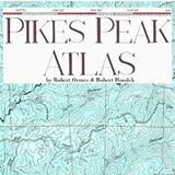 pikes peak atlas