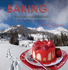Baking above it all-cover-rgb