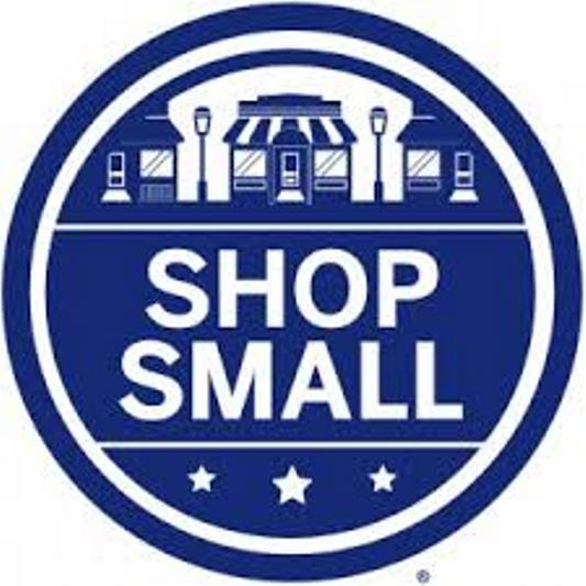 Shop-Small-Business-Saturday-1